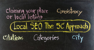 Los Angeles Local SEO Services